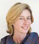 Christina Lamb obe, Author and Foreign Correspondent