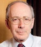 Rt Hon Sir Malcolm Rifkind KCMG QC