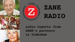 ZANE Radio