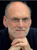 Canon Professor Nigel Biggar