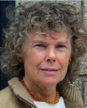 Chair: Kate Hoey MP