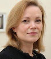 Deborah Bronnert