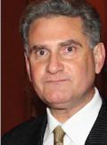 Chairman: Sir Andrew Pocock KCMG
