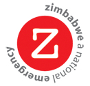 Founder, ZANE: Zimbabwe A National Emergency