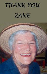 Thank_You_Zane