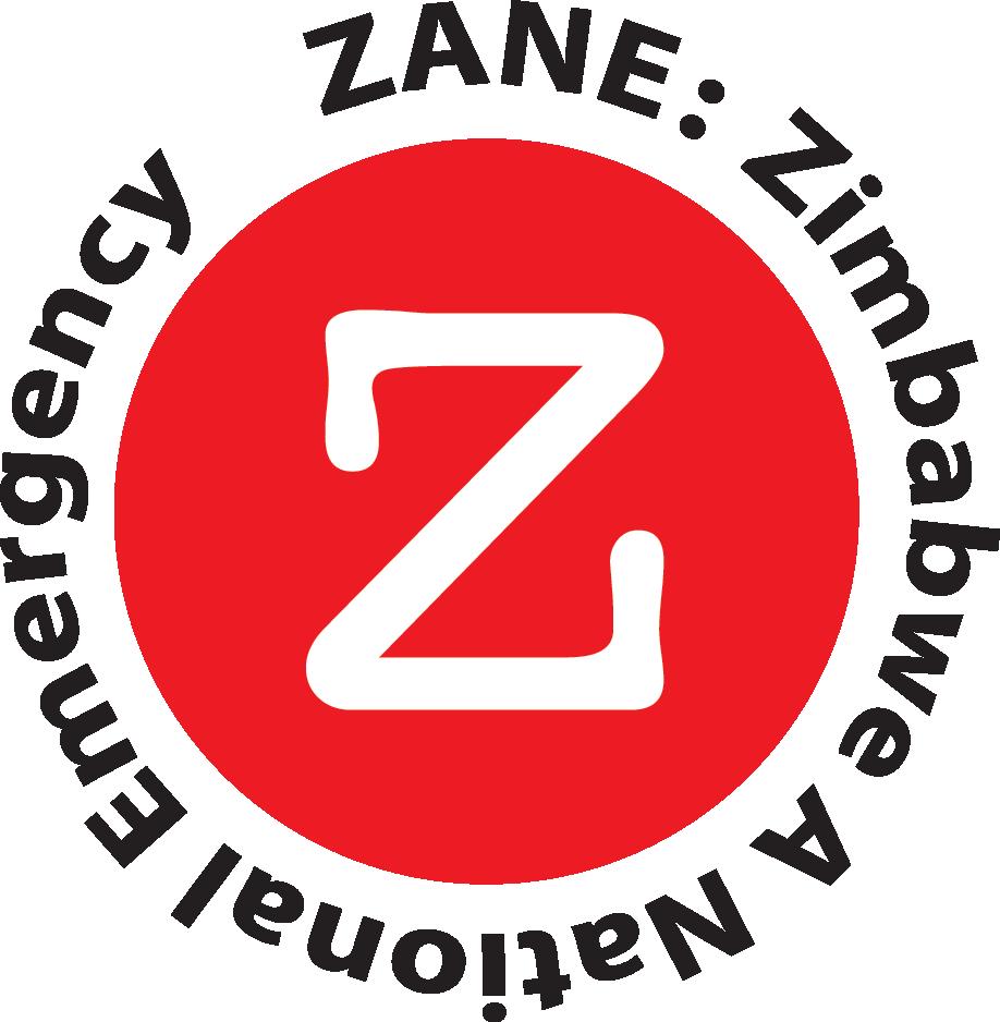 ZANE Field Worker